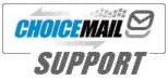 choicemail-support-logo.jpg