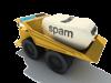 haul-spam-away-100
